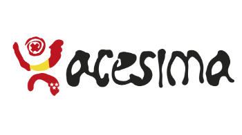 Logo ACESIMA
